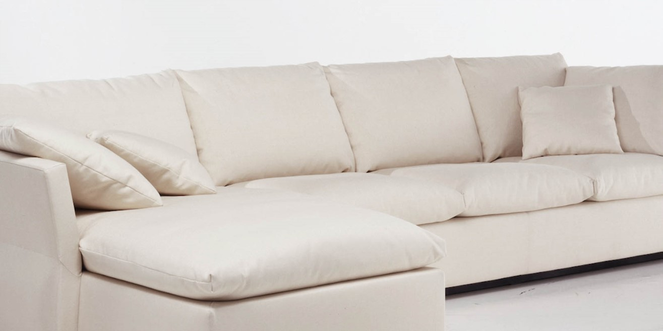 Cover Sofa - Tisettanta